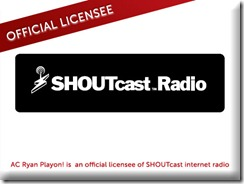 Playon_shoutcast_licensee
